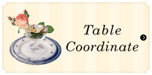 Table Coordinate